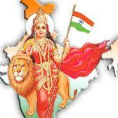 Manvendra Singh