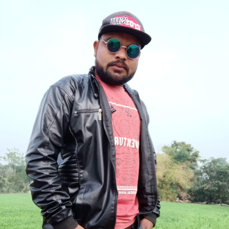 Avinash Thakur