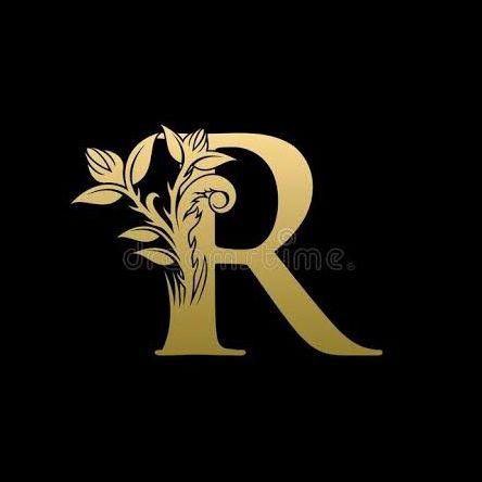 R Agrawal