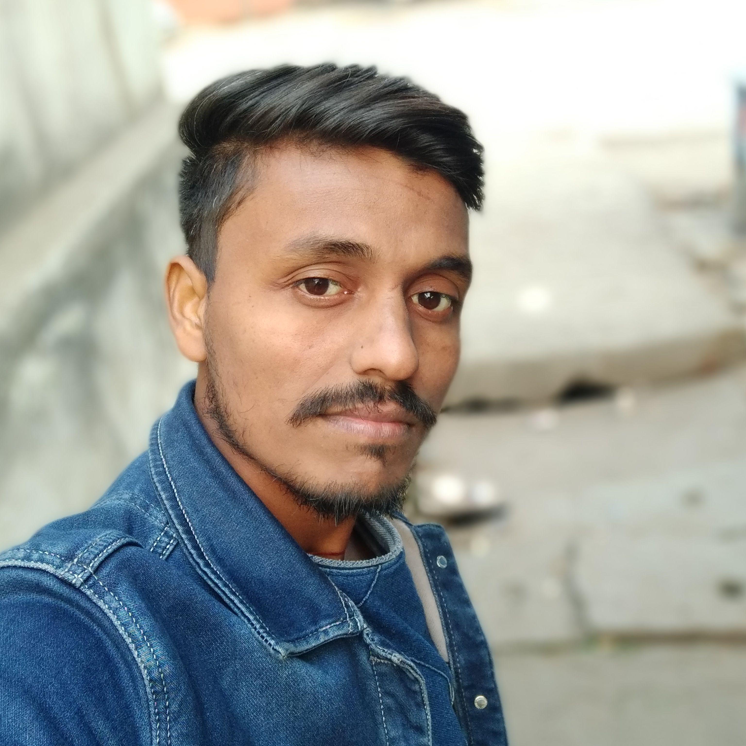 विवेक सिंह