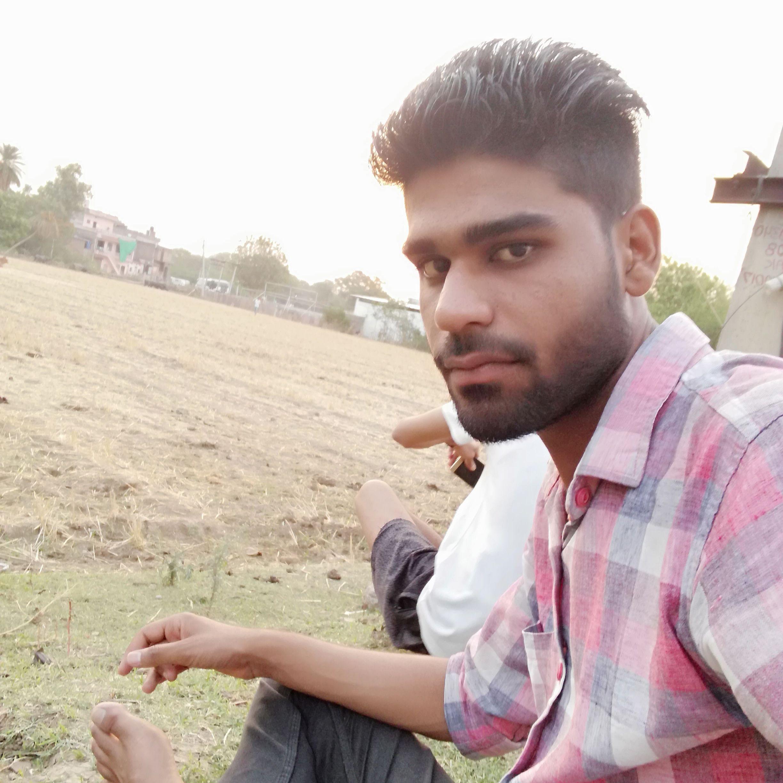 Harshit Vyas