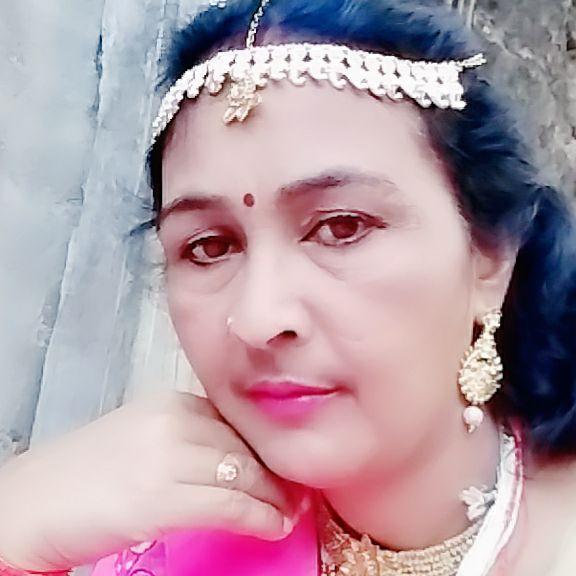 Shukravati Mishra