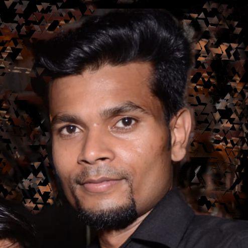 Bikram Birendra Bharti