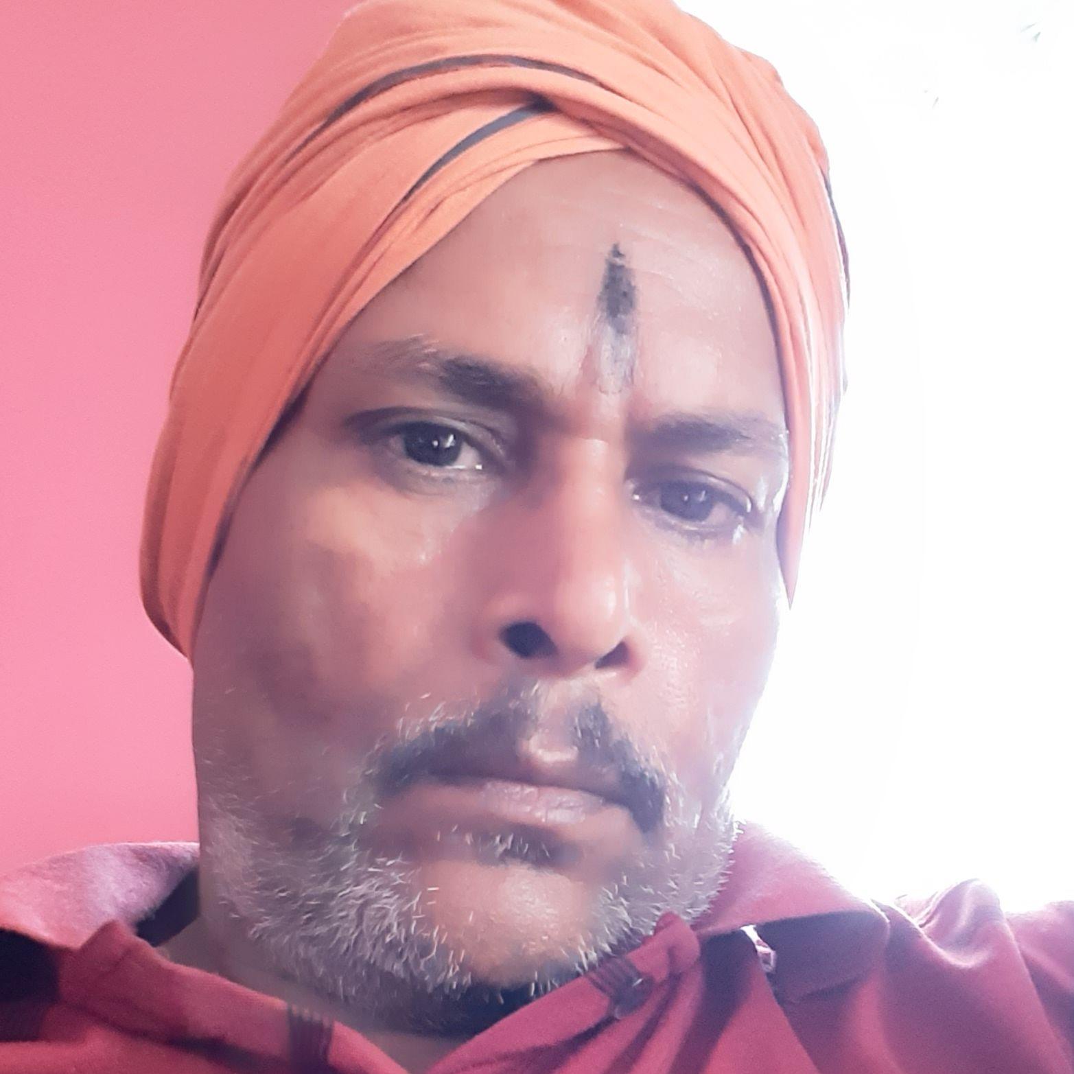 S.K. Choudhary