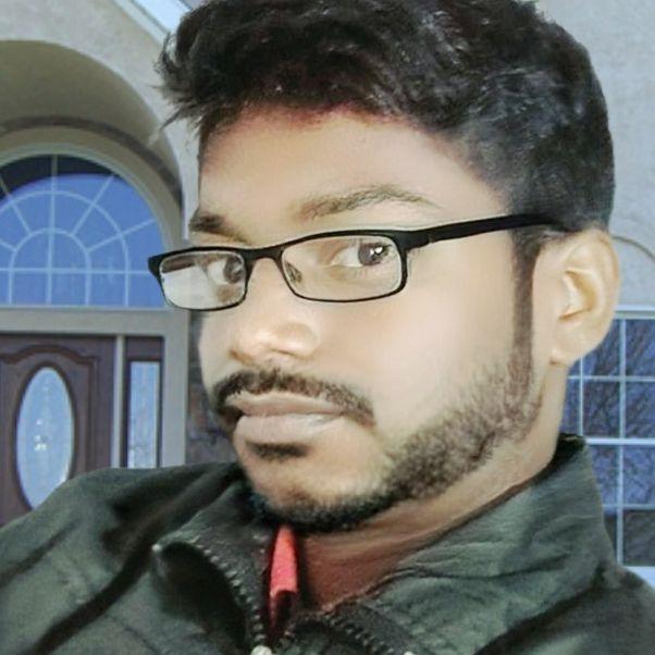 Sangam Kumar Sayna