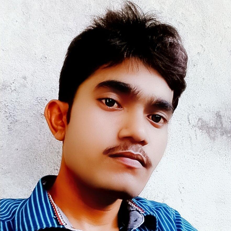 Rajkumar (ALD JOY)