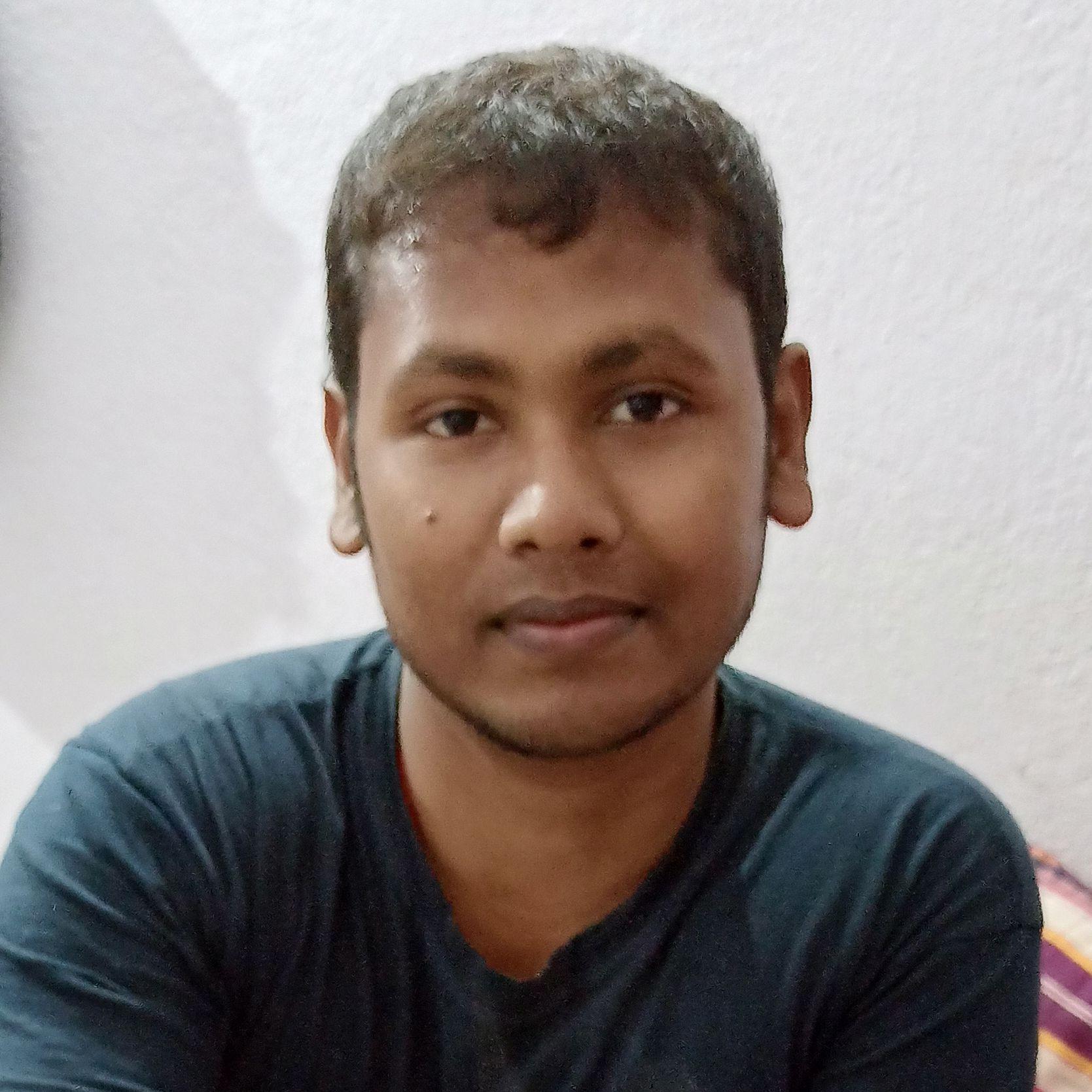Dn Kumar