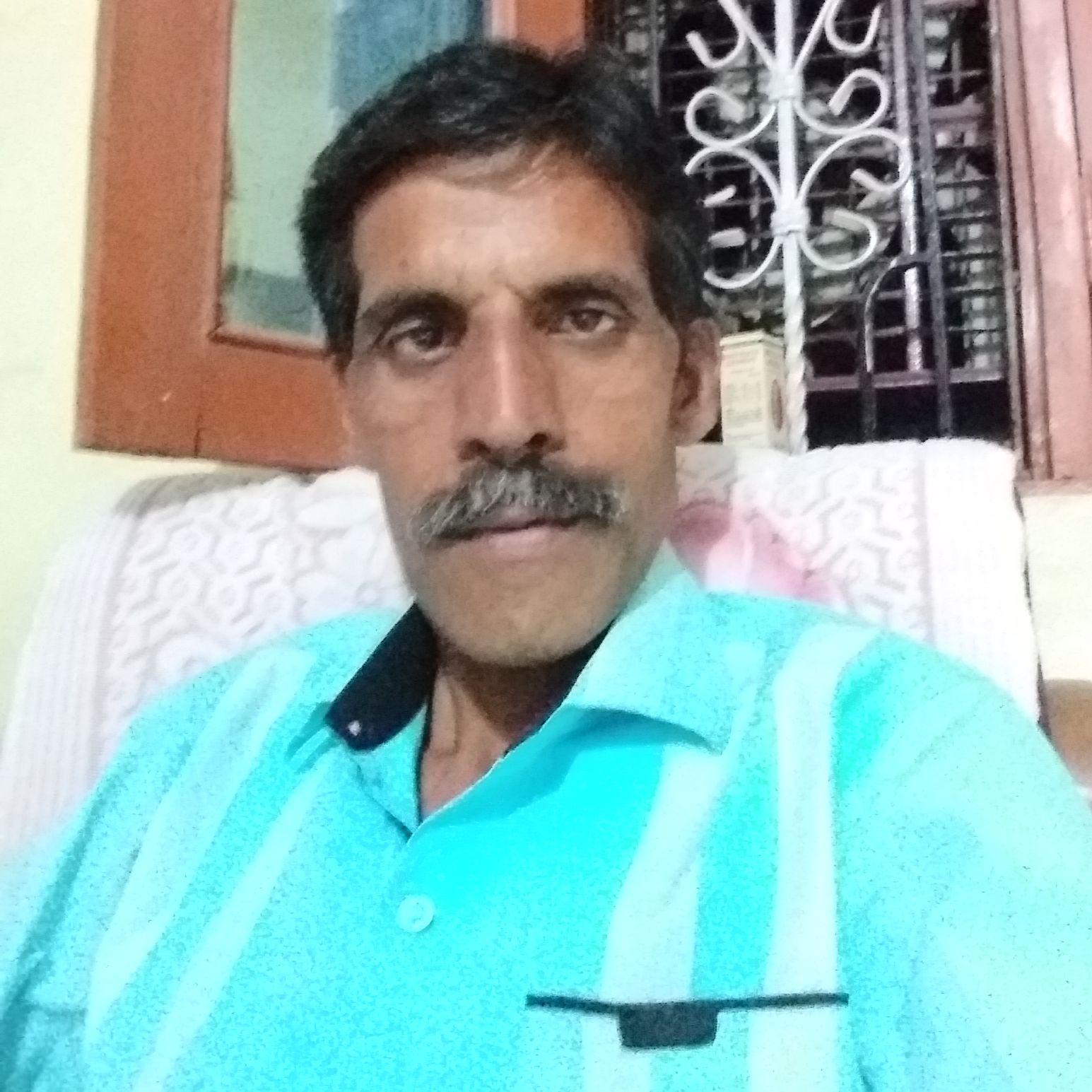 guest_T3OCrajendra singh