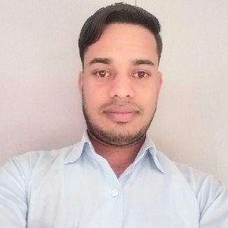 Raju Kumar Das