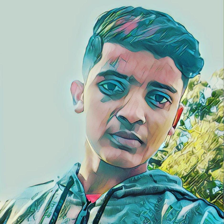 DIVYANSH Rana