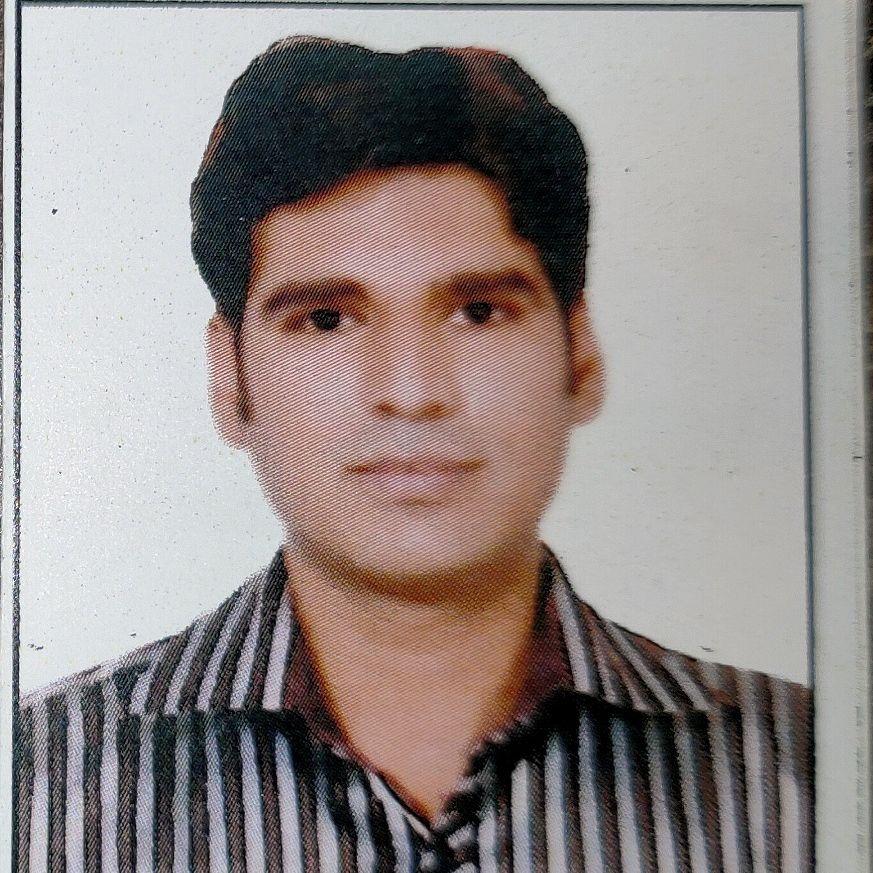 Mahipat Singh