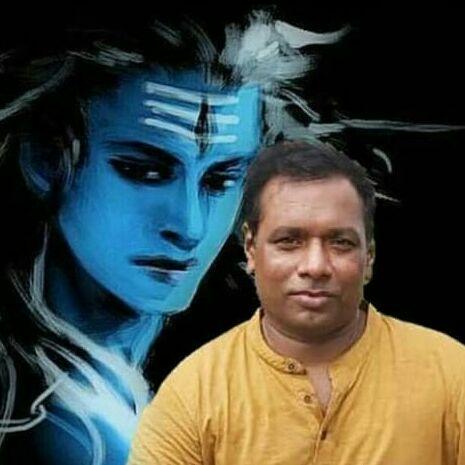 Ramesh Bait