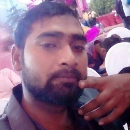 Parvind Kumar