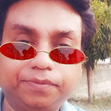 Bhupendra Chugh
