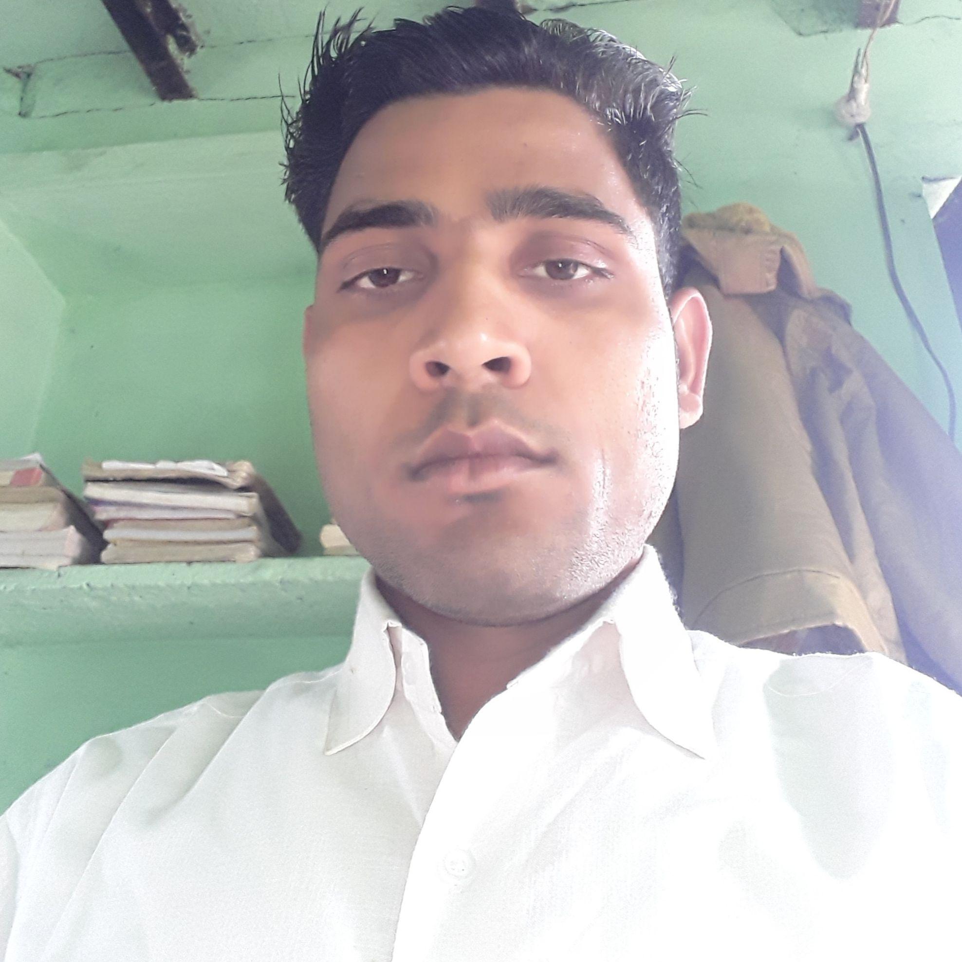 Furkan Khan