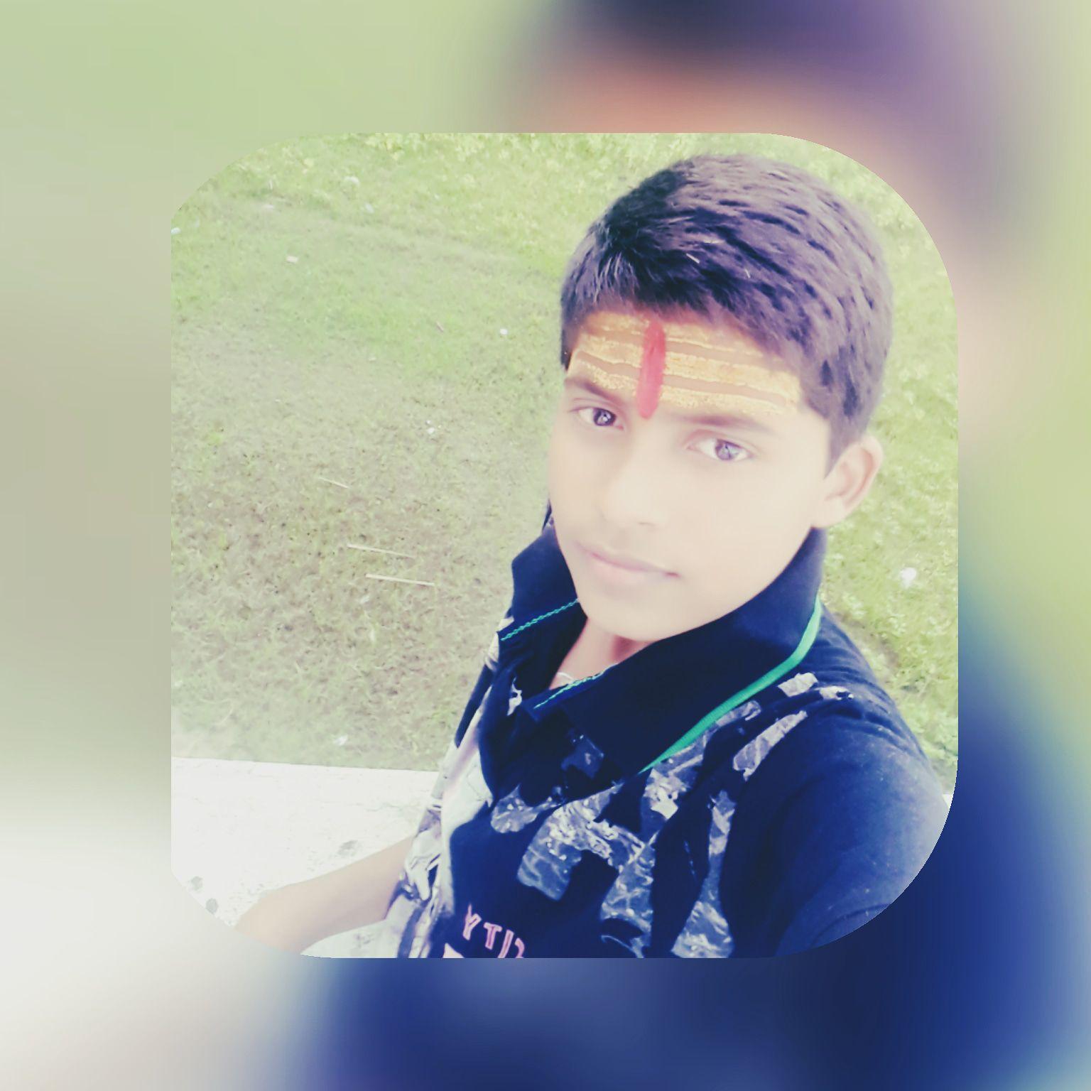 Shashwat Dwivedi