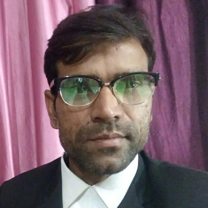 Gaurav Vyas