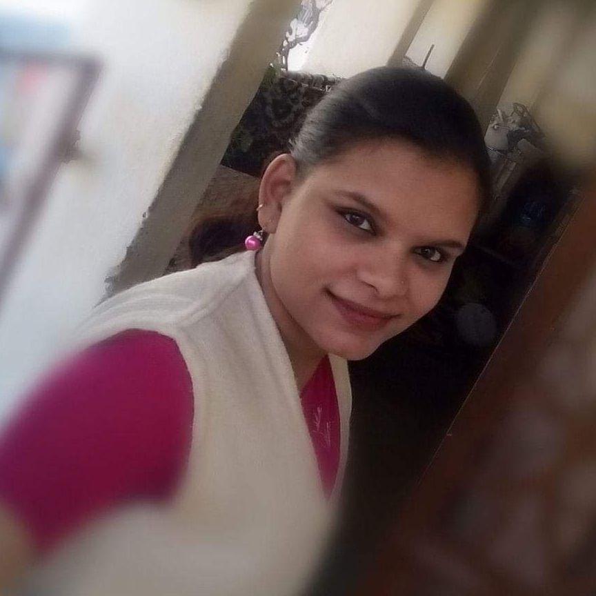 Manisha Shastri