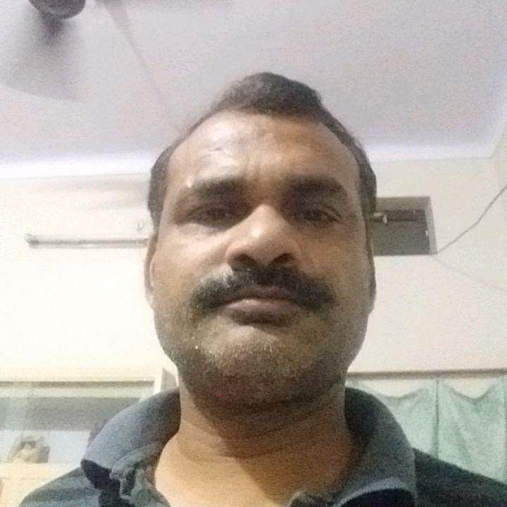 Manish Lahoti