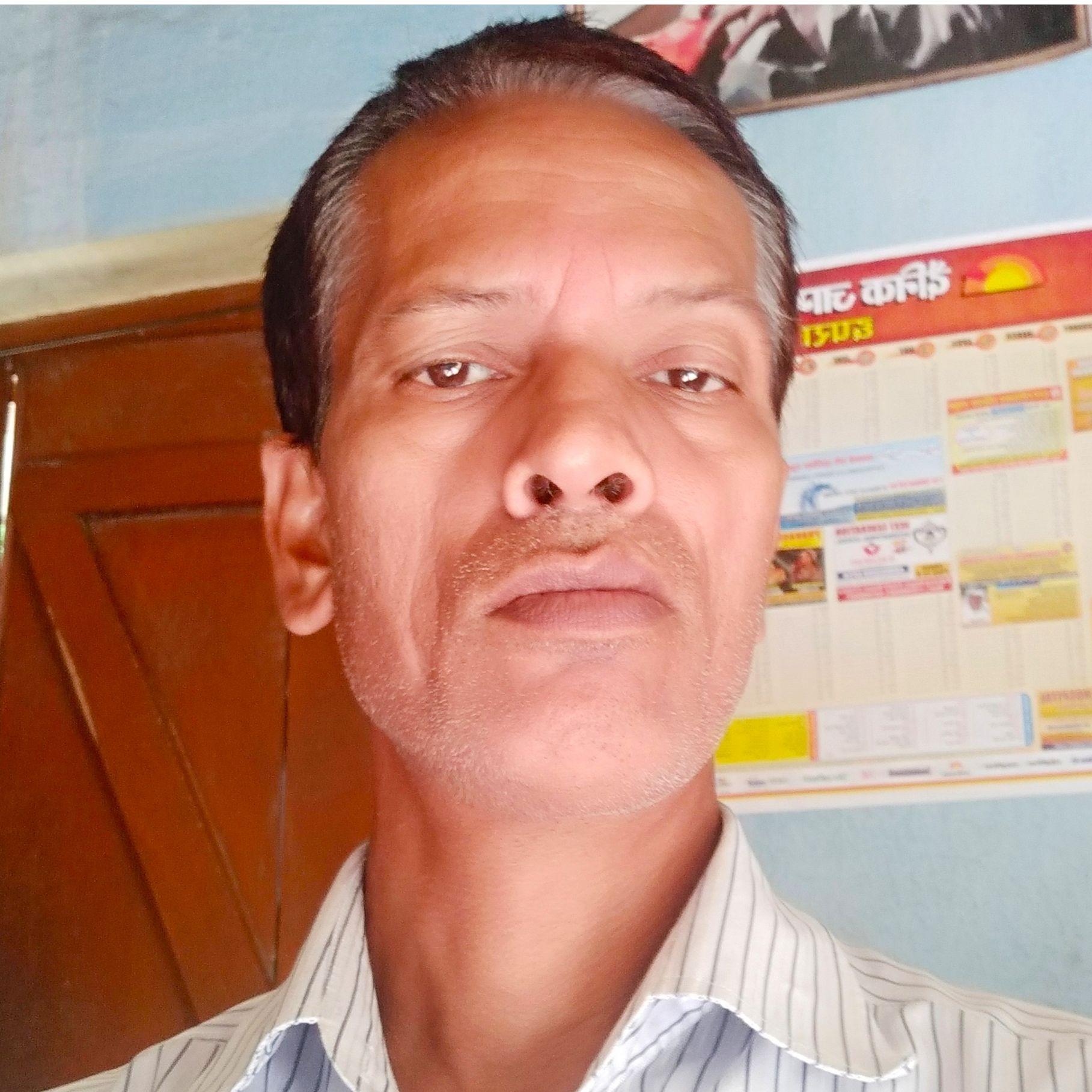 Arbind Kumar Pandey (ADV.) what's app no. 9135123791