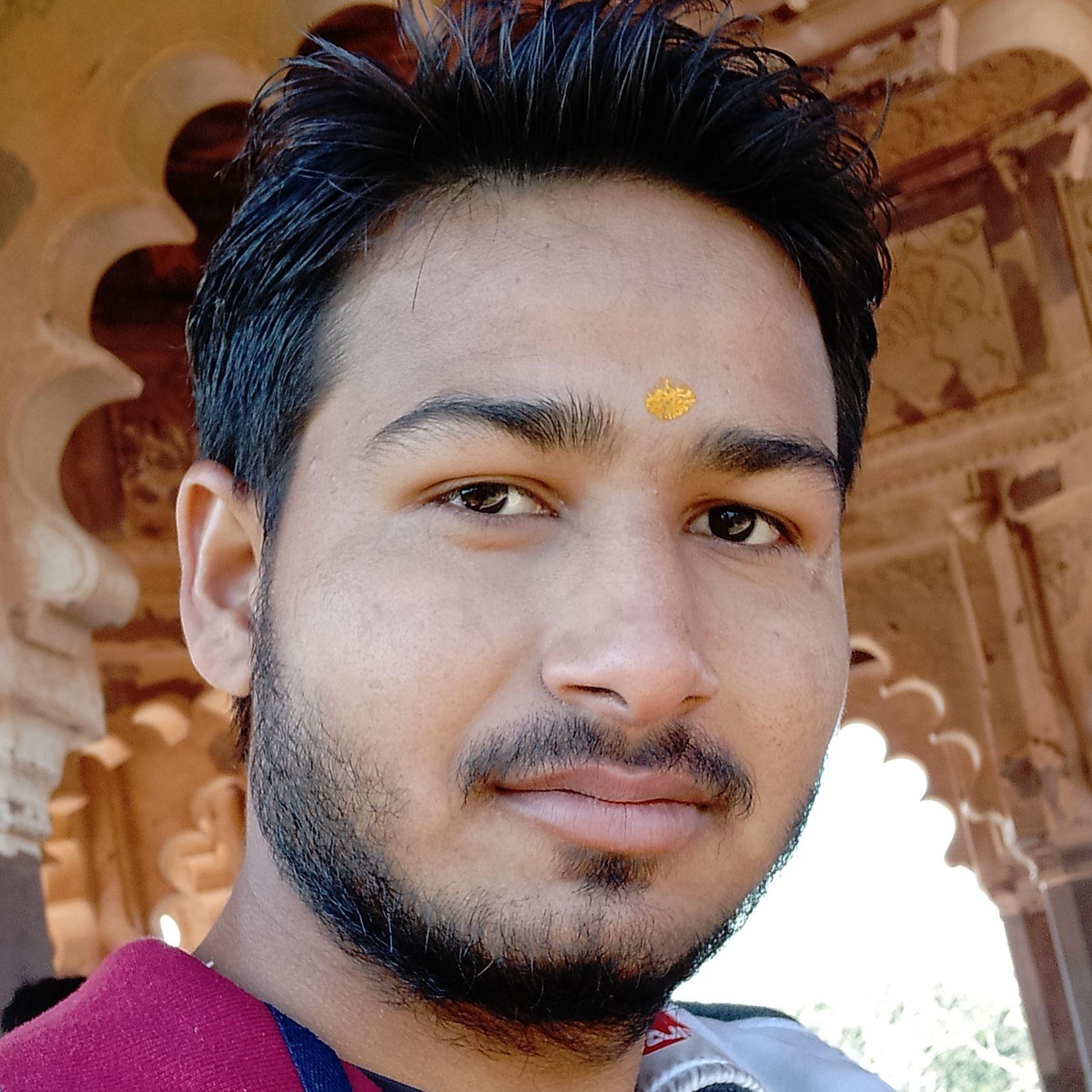 Hansram Peelwa