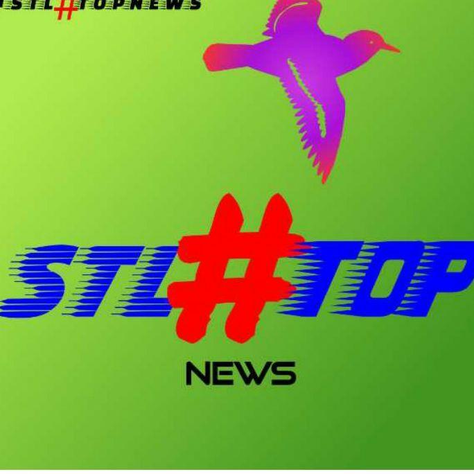 STL#TOPNEWS