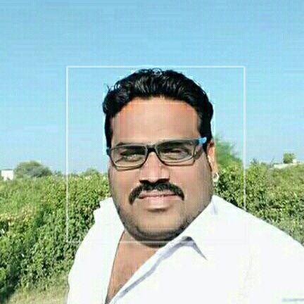 Sachin Vilas mane https://www.youtube.com/channel/UCoTU1DKzJ03oiri1T62eNPg