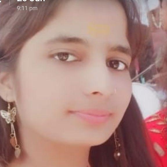 Reeta Porwal