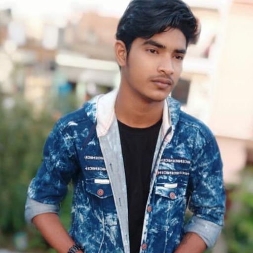 Shyam Raj