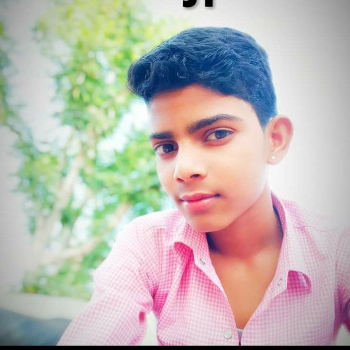 @kishor  chirag