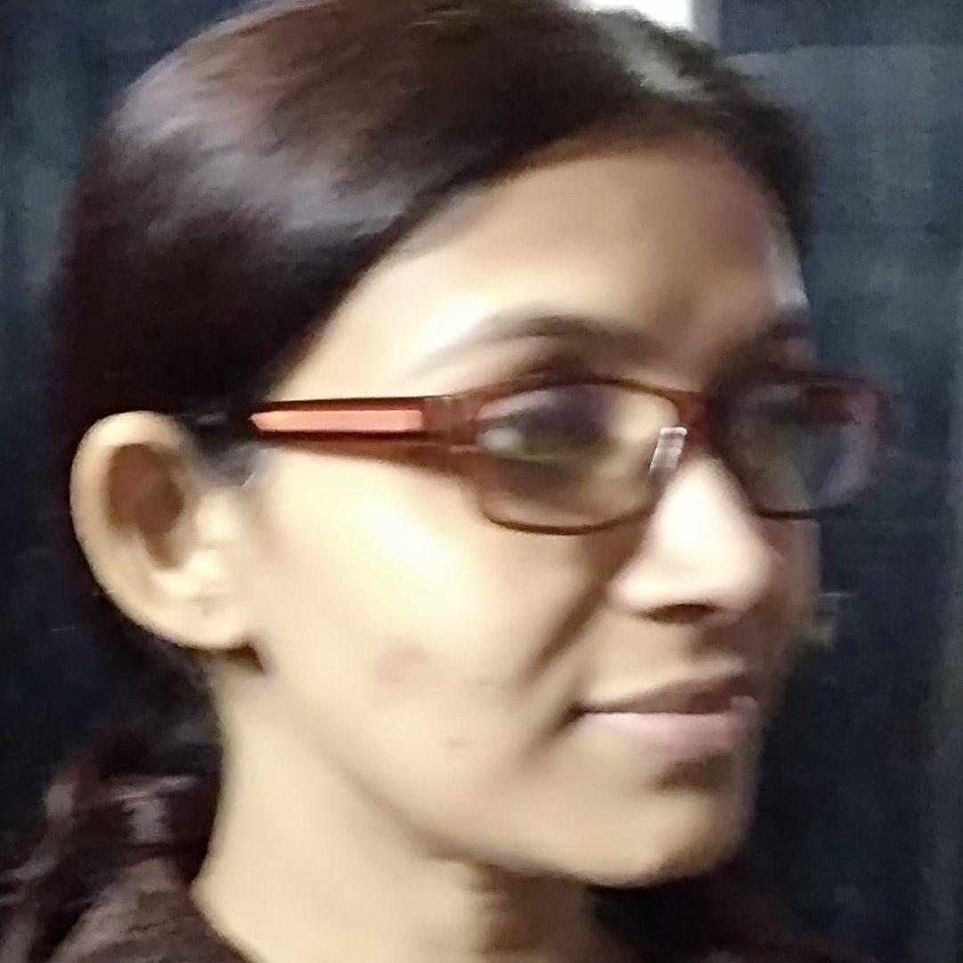 Anju pandey
