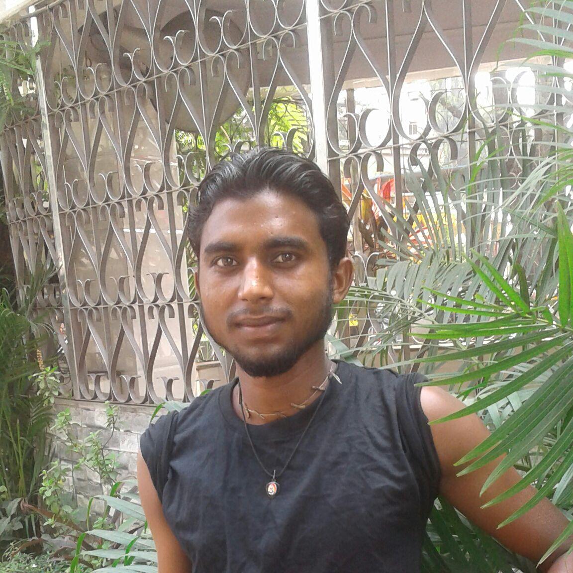 Shivam Bedardi