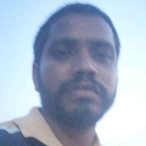 RamPravesh Kumar