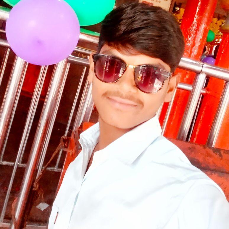 Sanjaykumar