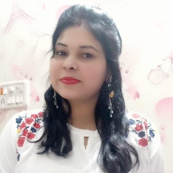 Deepti