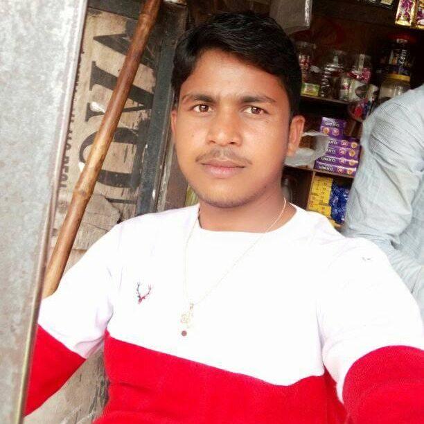 Shyambabu