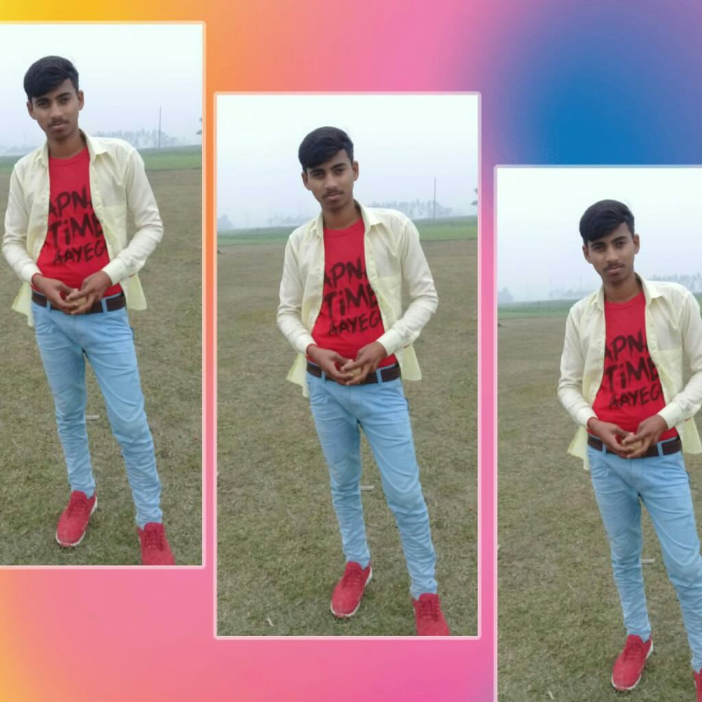 Sp Kumarrahane