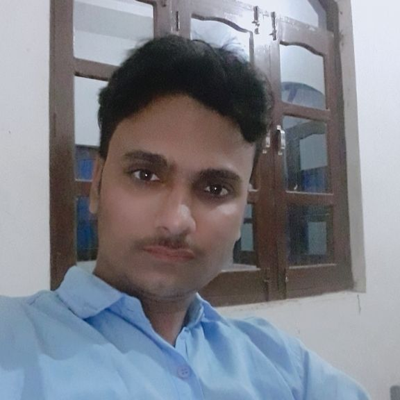 Rao Shakir