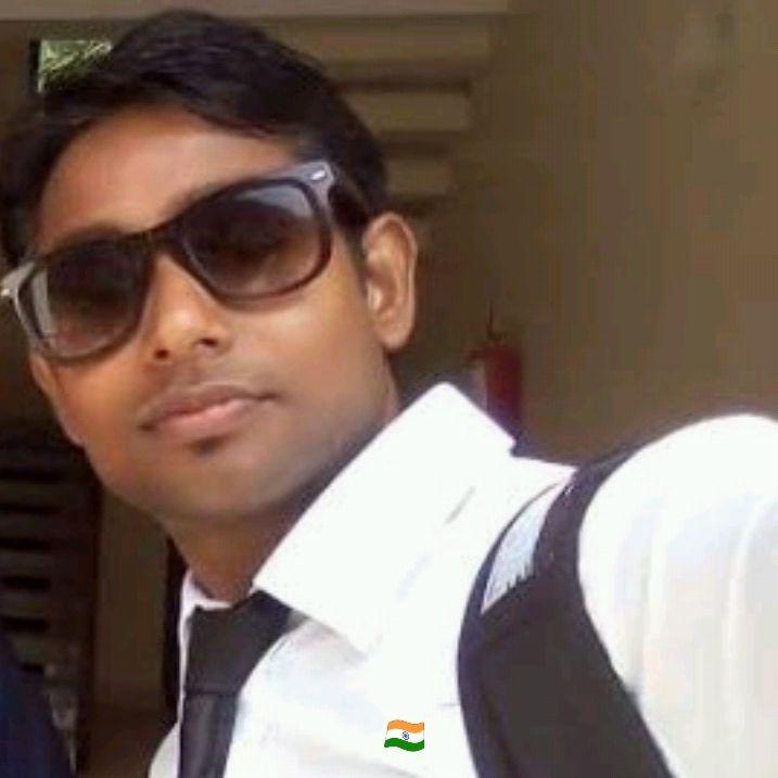 ND Shivhare