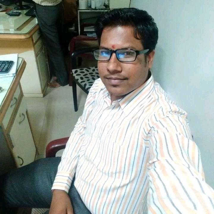Manish%20Sharma