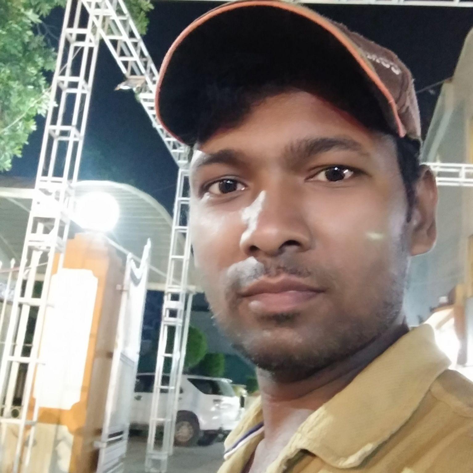 Shashi Skb