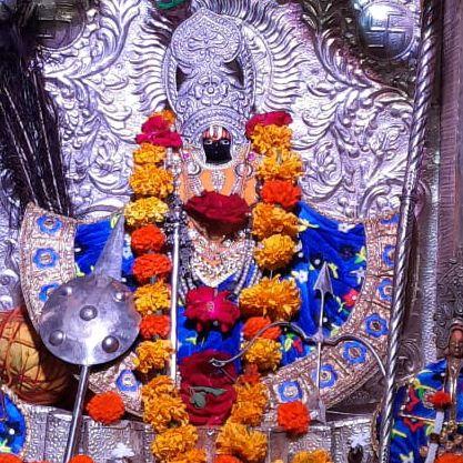 sanidhya rathod