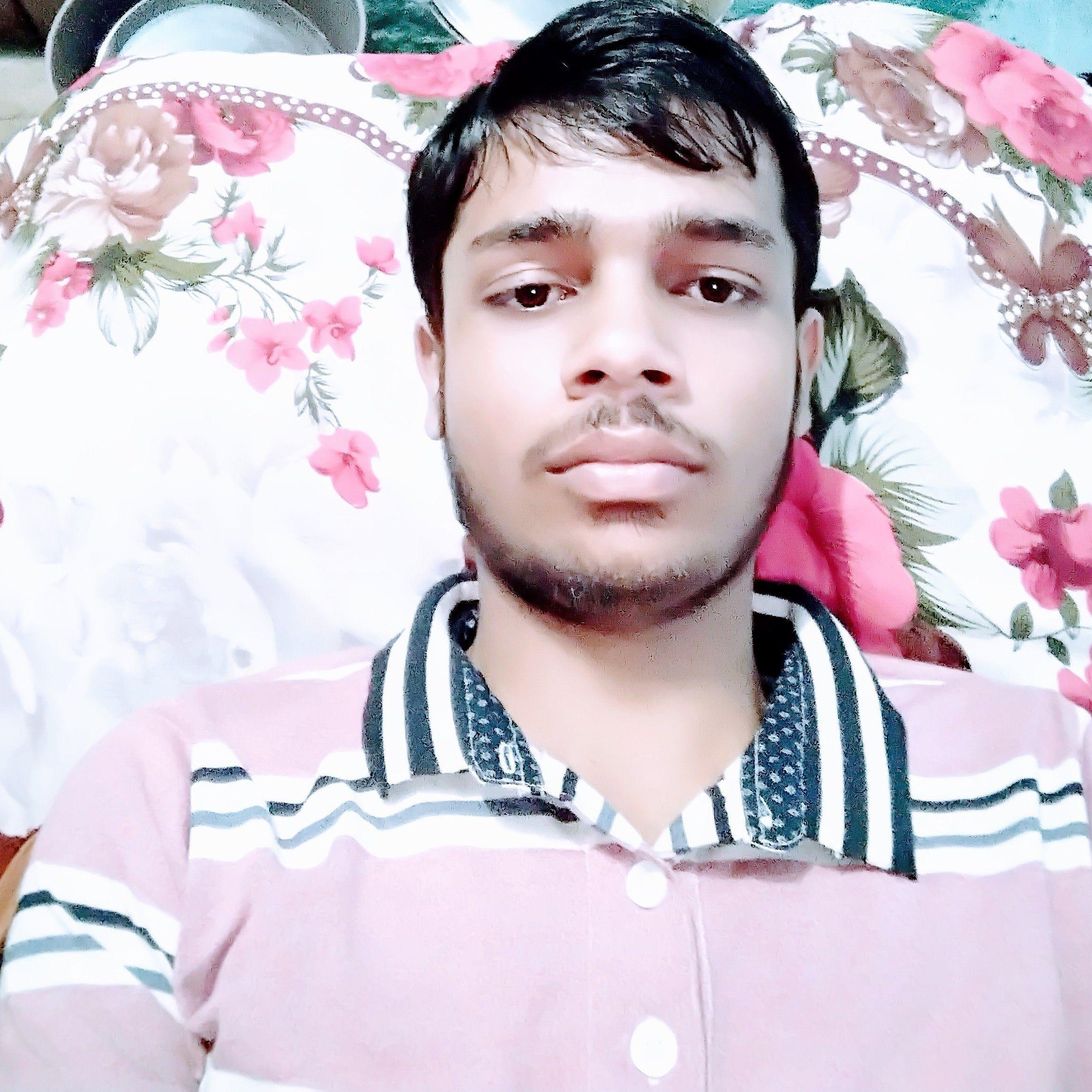 Lalesh Kumar