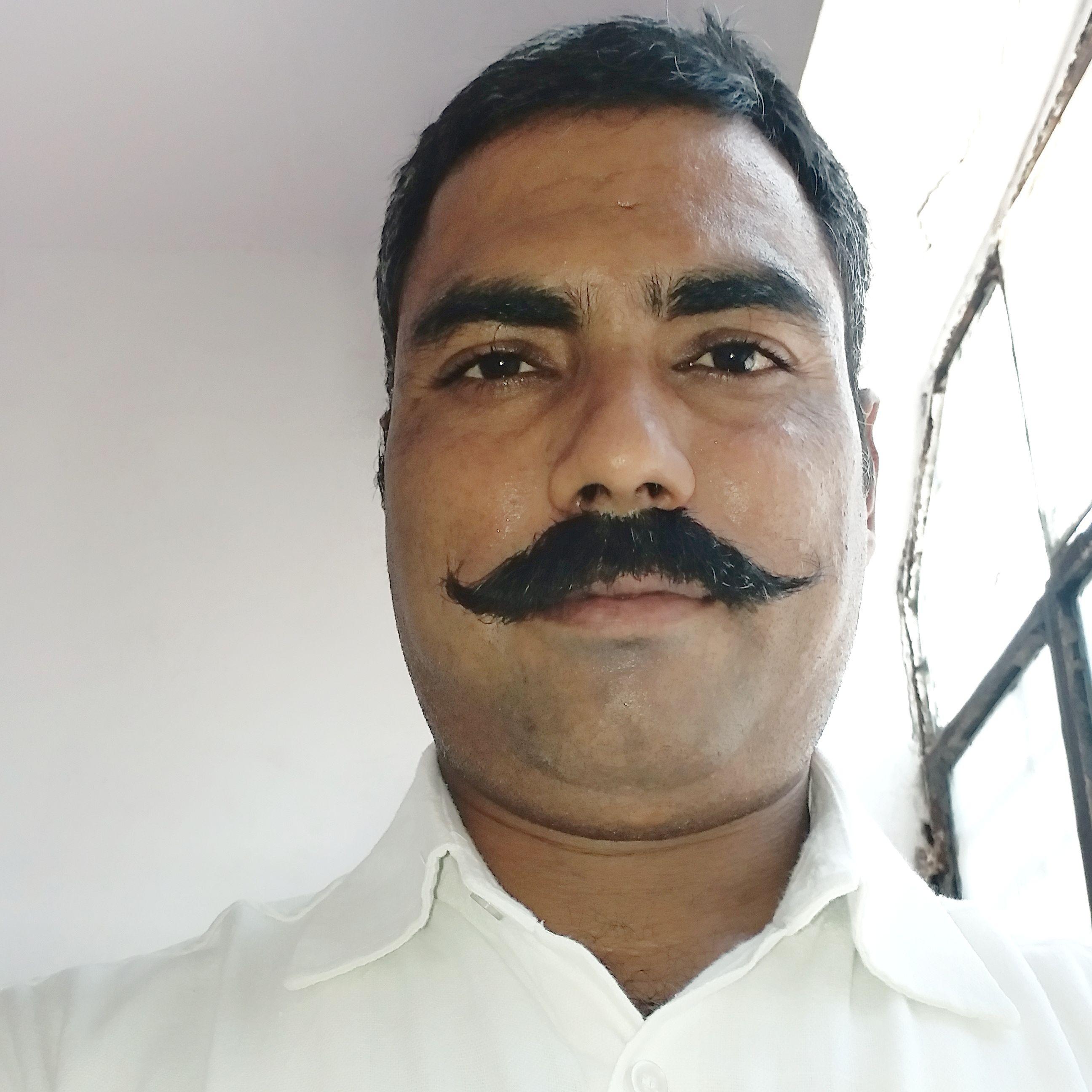 राज कुमार टेलर