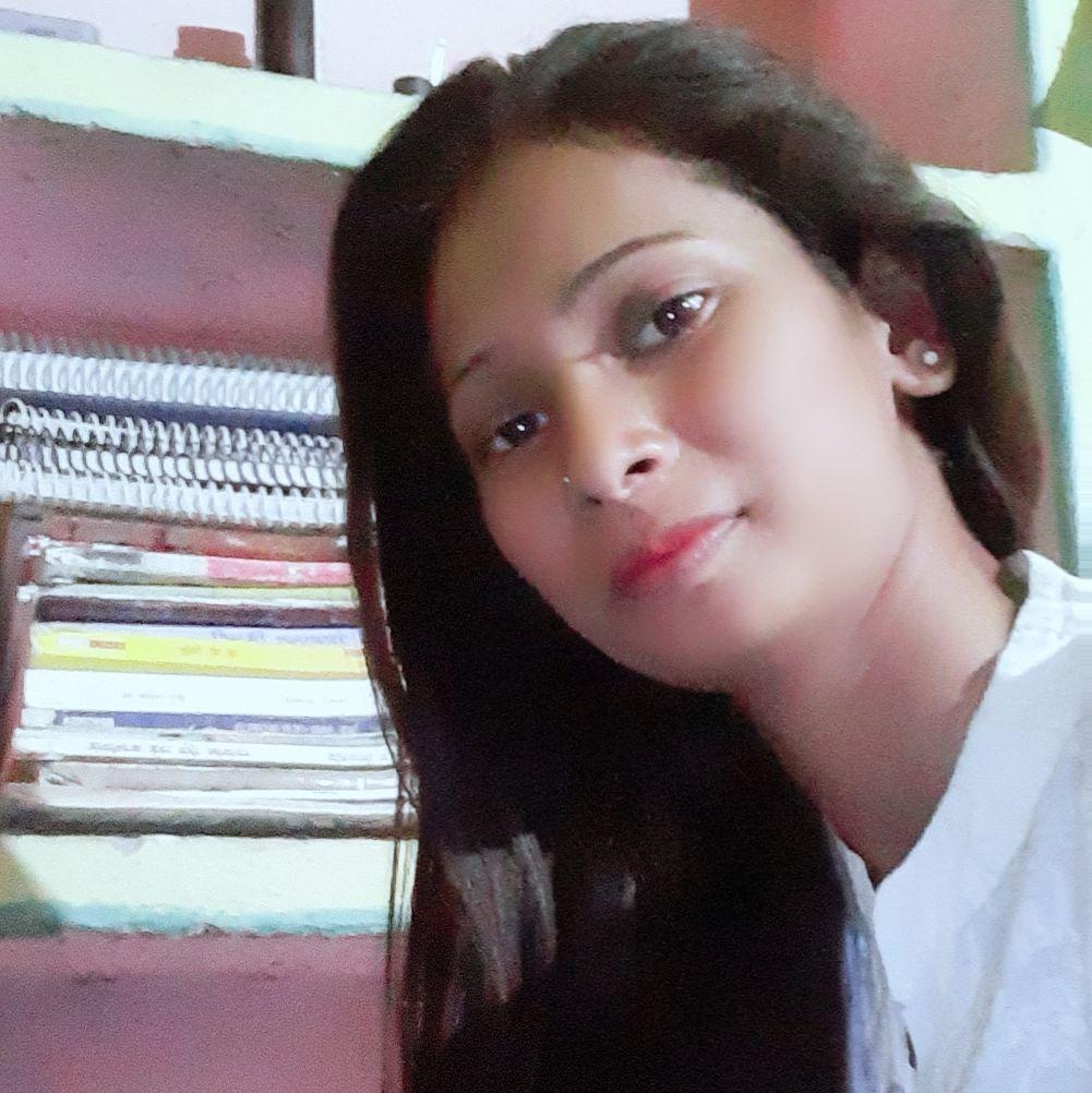 chanda Bharti