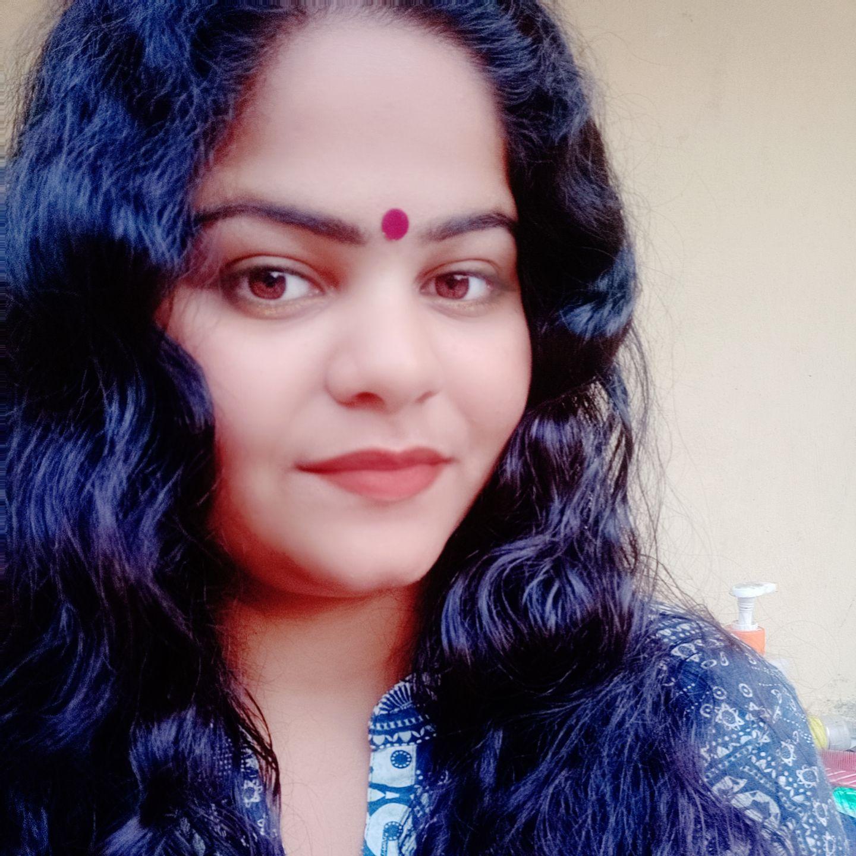 Prachi Mishra