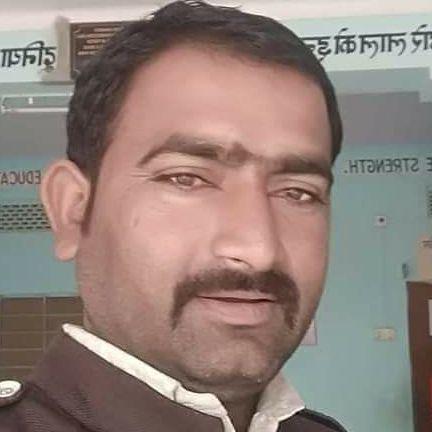 Raju Ram