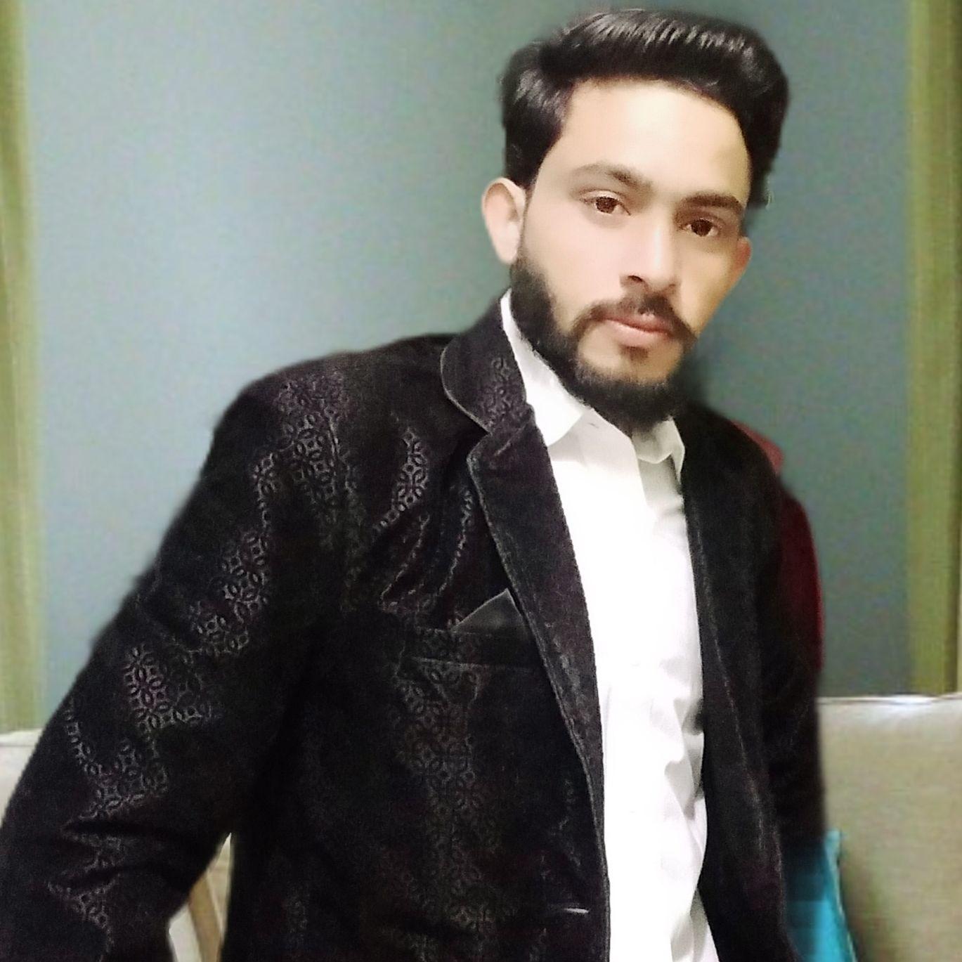 Ishwar Lal Verma