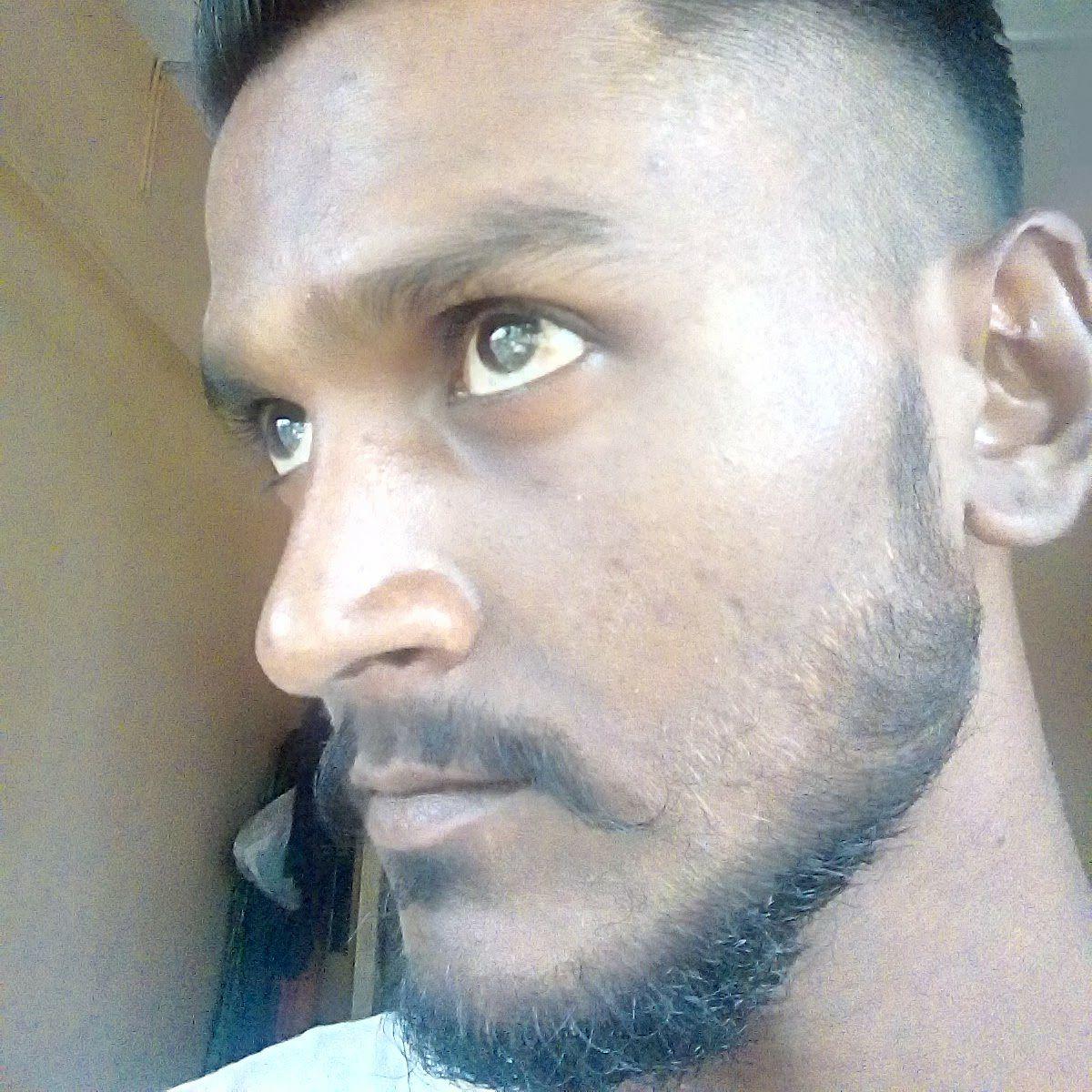 Baadal Maurya