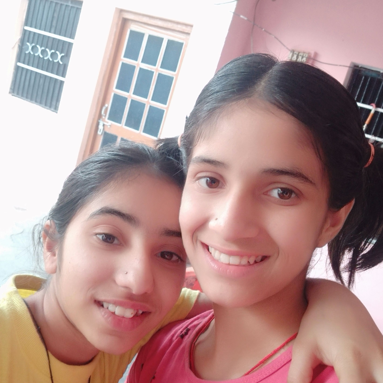Shreya Vashist
